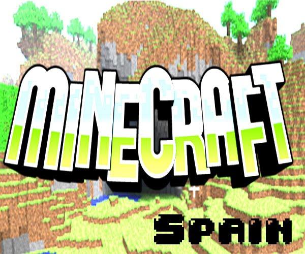 MinecraftEspaña