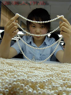 pearl pics