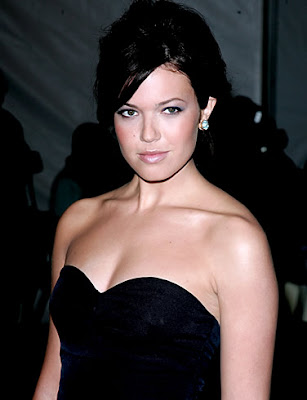 Hot Mandy Moore Pics