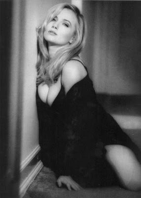Rebecca De Mornay Hot Pictures