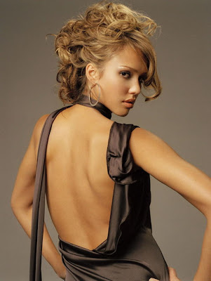 jessica alba sexy galleries