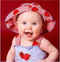 http://1.bp.blogspot.com/_orZtZMfkcDI/SMuM35zIy9I/AAAAAAAABa8/vm2I1FJSdSs/s400/cute-baby-pictures.jpg
