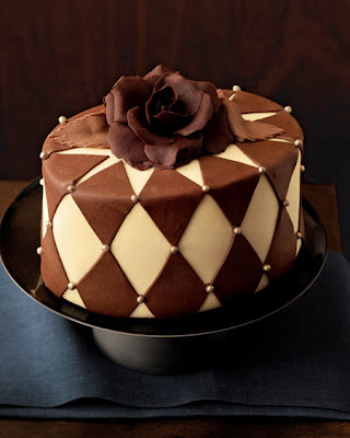 Photos Of Yummy Chocolate Cake
