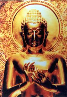 Three Types Of Buddha Sravaka Buddha | RM.