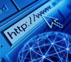 Deixar a internet mais rápida.... deixe a sua internet mais veloz... com muita agilidade... internet rápida