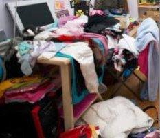 Como arrumar melhor o seu quarto