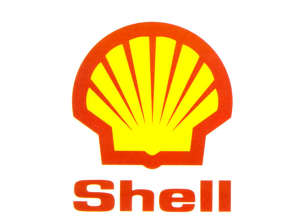 http://1.bp.blogspot.com/_orfbyz9KgSc/TJ89NZDF0NI/AAAAAAAAAYU/mhETXmiMDI8/s1600/shell_logo_motoroids.jpg