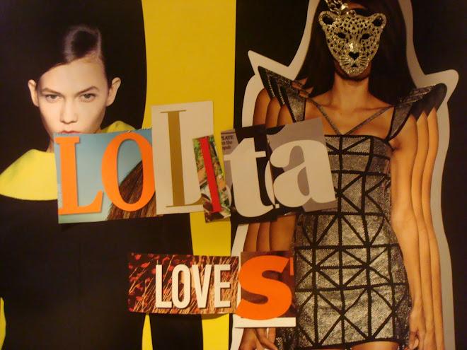 LolitaLoves