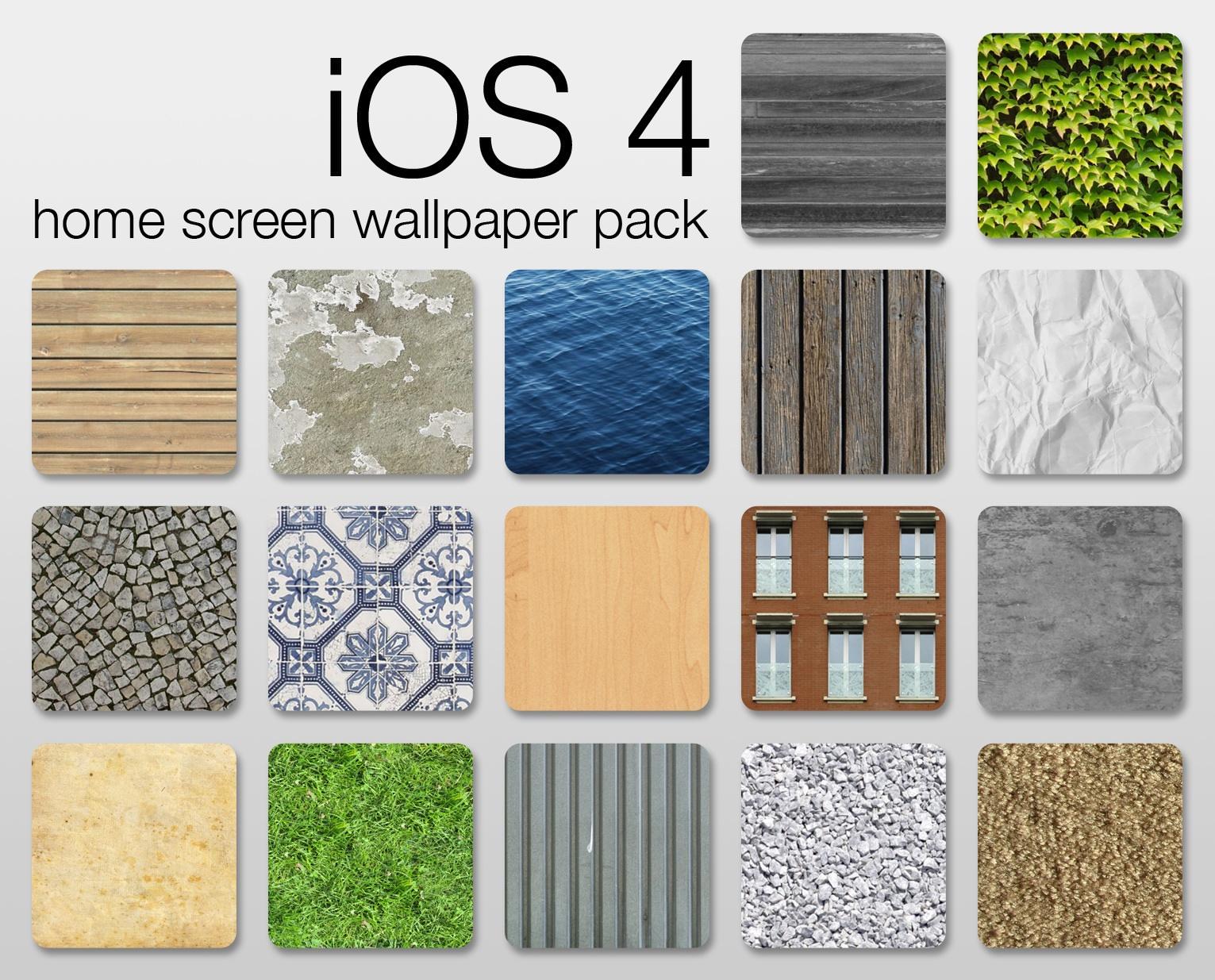 wallpaper iphone 4 ios 5 free download wallpaper