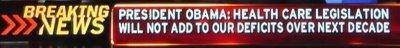 [090622-headline1.jpg]