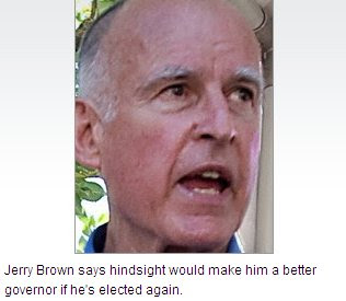 100912 brown 020 CA Taxpayers owe Extra   $2.5T To State Pensions