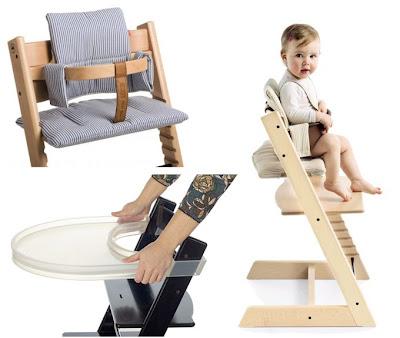 baz r etet sz k mustra t rkult ra lakberendez lakberendez si blog. Black Bedroom Furniture Sets. Home Design Ideas