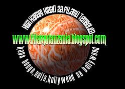 www.filamutanzania.blogspot.com