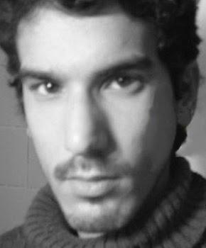 Compañero Mariano Ferreyra