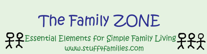 The Family Zone
