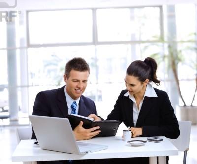 ... Desarrollo para Secretarias/os y Asistentes de Dirección