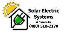 Get Your Solar