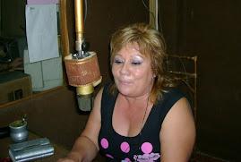 RITA EN FM HOT