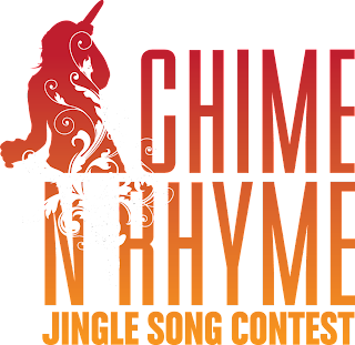 The Lisa D Show Shamaley Chime Amp Rhyme Contest