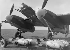 Westland Whirlwind