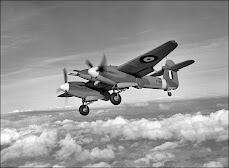 Westland Whirlwind I aire