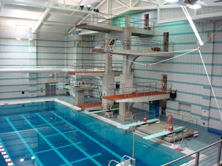 Live to dive types of diving boards for The heights swimming pool timetable
