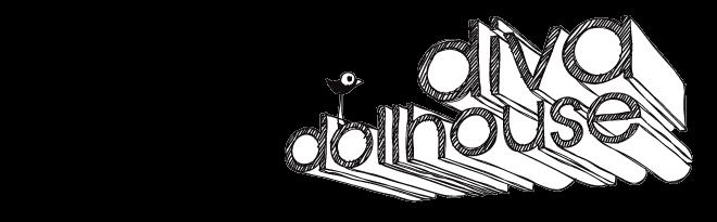 ♥  Diva DollHouse