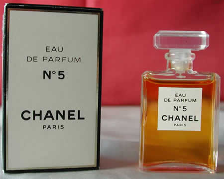 [Chanel+n5]