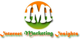 Internet Marketing Insights