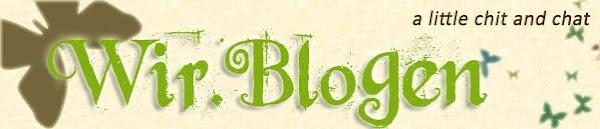 Wir.Blogen