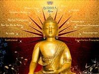 Buddha Spa site oficial