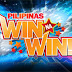 The Hitmakers as new Hosts of Pilipinas, Win na Win!