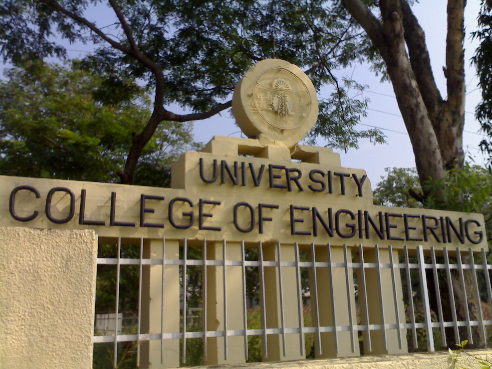 Civil Engineering what subjects in the secondary education in kingsborough college