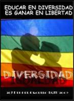 28 DE JUNIO, DÍA DEL ORGULLO LGTB