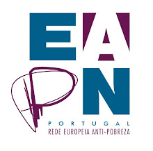 EAPN Portugal/Rede Europeia Anti-Pobreza