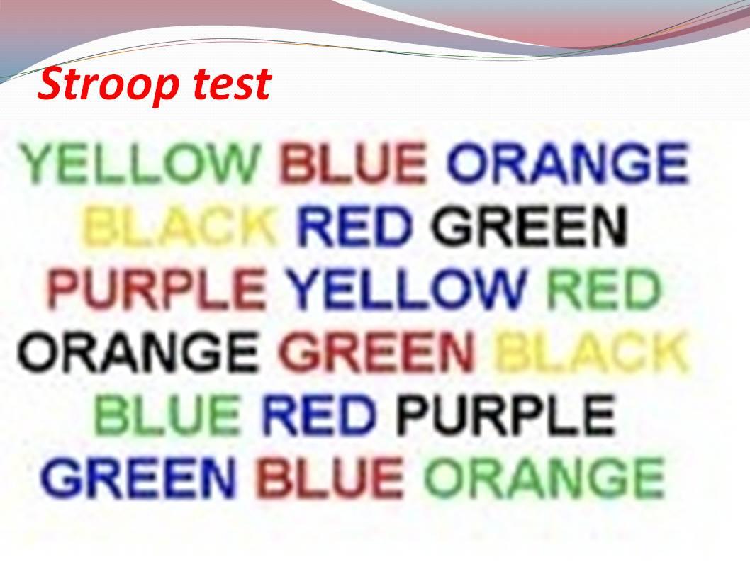 [stroop+test.jpg]
