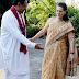 Indo–Lanka Relations:Avoiding past errors