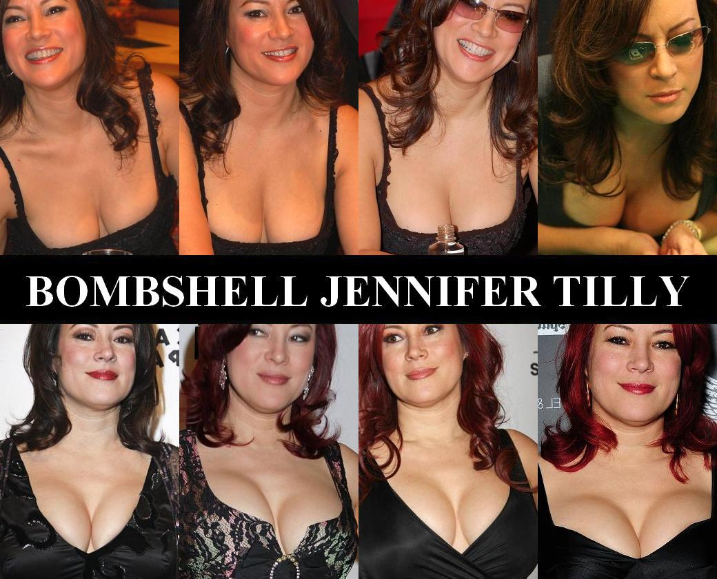 http://1.bp.blogspot.com/_otYSffaXp0Q/TJpUcApYnAI/AAAAAAAAU4s/GycnDlISvY0/s1600/jennifer+tilly+double+nu.JPG