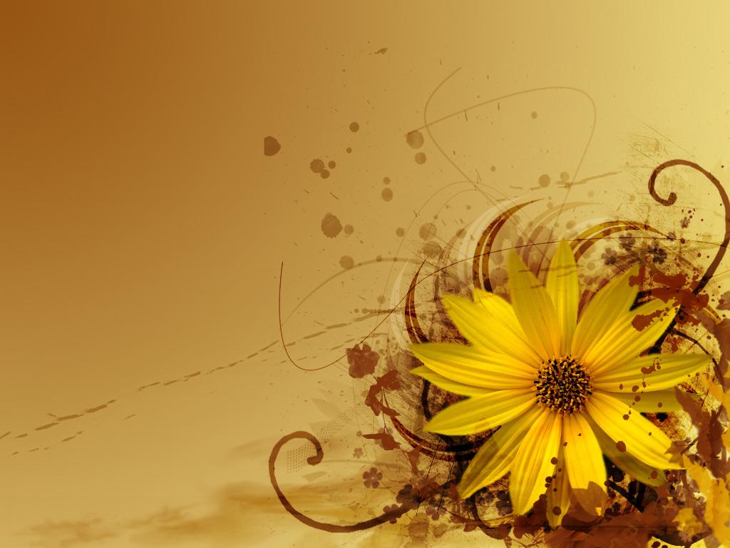 http://1.bp.blogspot.com/_otZBJvO8MSQ/TBp3ipsWfZI/AAAAAAAAATE/CR-ocswyz14/s1600/Windows_7_Flower_Theme.jpg