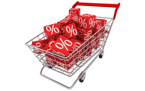 Adquirir los bienes y servicio que requiere la empresa for Compra de departamentos