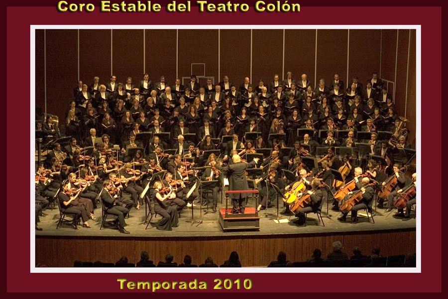 Teatro Colón - Orgullo Argentino - 3+-+12-+2009+copia