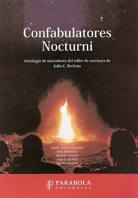 Confabulatores Nocturni