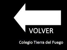 Volver pagina Colegio Tierra del Fuego