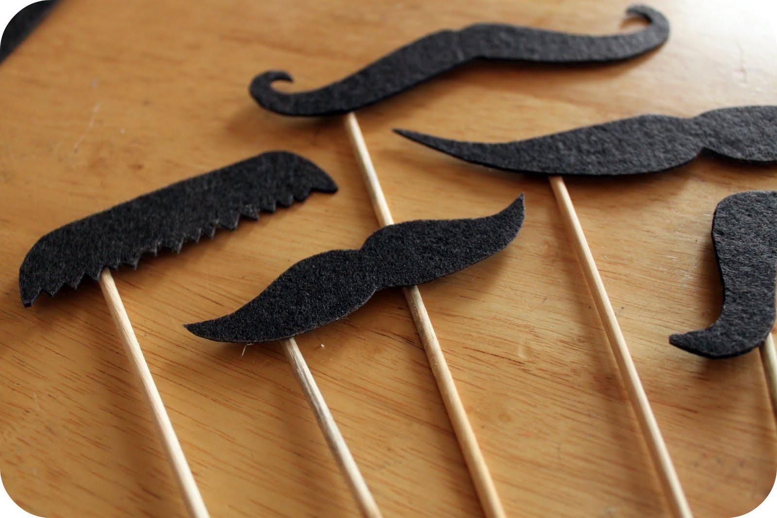 mustach template - mustache disguise printable template mamacheemamachee