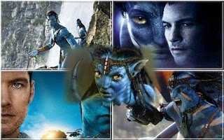 Avatar Movie Animal Wallpaper Wallpapers Pack 2