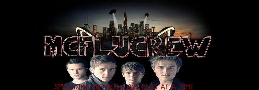 McFluCrew