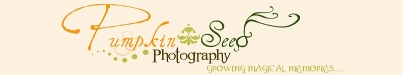 PumpkinSeed Photography  PRO - Alisha Jacobs, NC Photographer