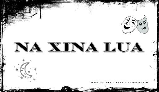 Na Xina Lua