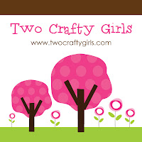 Two Crafty Girls