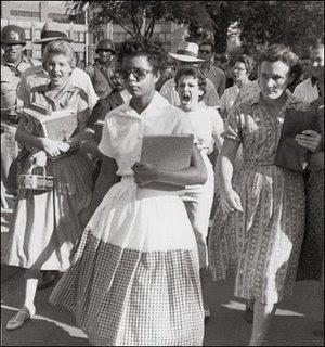 born 1953 remember images civil rights era Civil Rights era